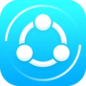 Shareit apk - Connect and Transfer