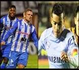 Libertadores Bolívar