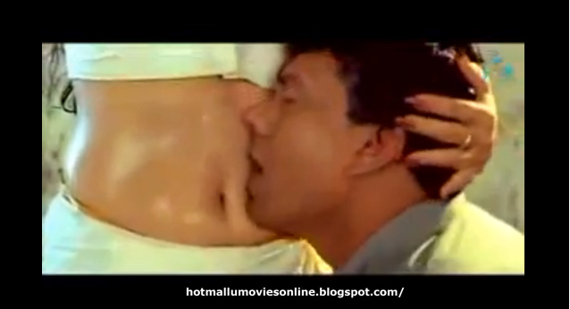 Hot Video From Indian Adult Movies