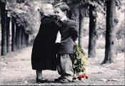 Necesito de ti , de tus besos..! ♥
