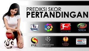 Indonesia U-19 vs Persiba Bantul
