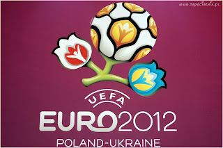 maniacinternet.blogspot.com,Prediksi Spanyol vs Italy 10 juni 2012