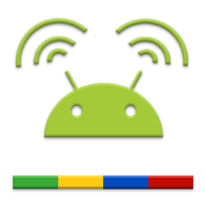 When an Android user make a backup of the system, especially for a device reset, Google provides immediate access to his key WiFi network