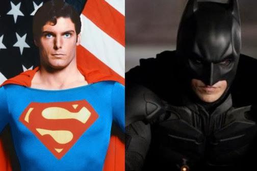 Batman v/s Superman se estrenara en el año 2016