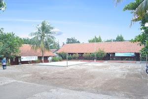 SDN Jatimekar 8 Kota Bekasi