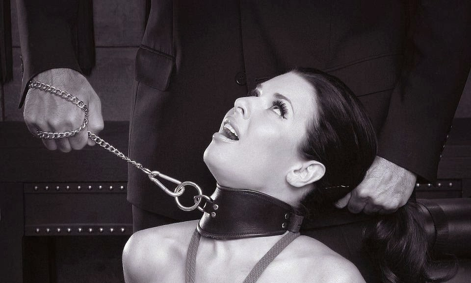 submissive and dominant websites