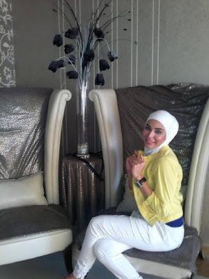 هديل 24 سنة من الاسكندرية - بنات للزواج