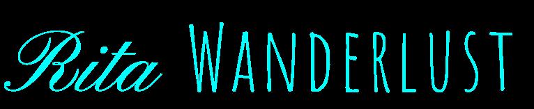 Rita Wanderlust