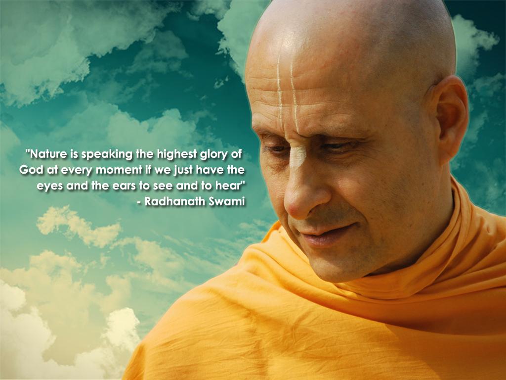 http://4.bp.blogspot.com/-ok3-aZN5j5w/UOTuvznMKPI/AAAAAAAAKU8/CJzzni65byY/s1600/Radhanath-Swami14_1024+X+768.jpg