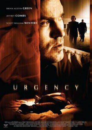 فيلم Urgency