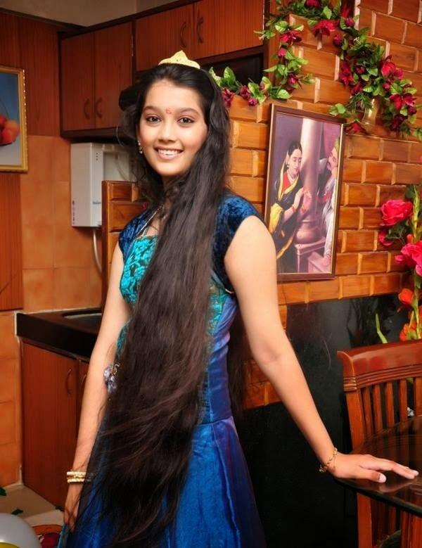 Digangana Suryavanshi HD wallpapers Free Download