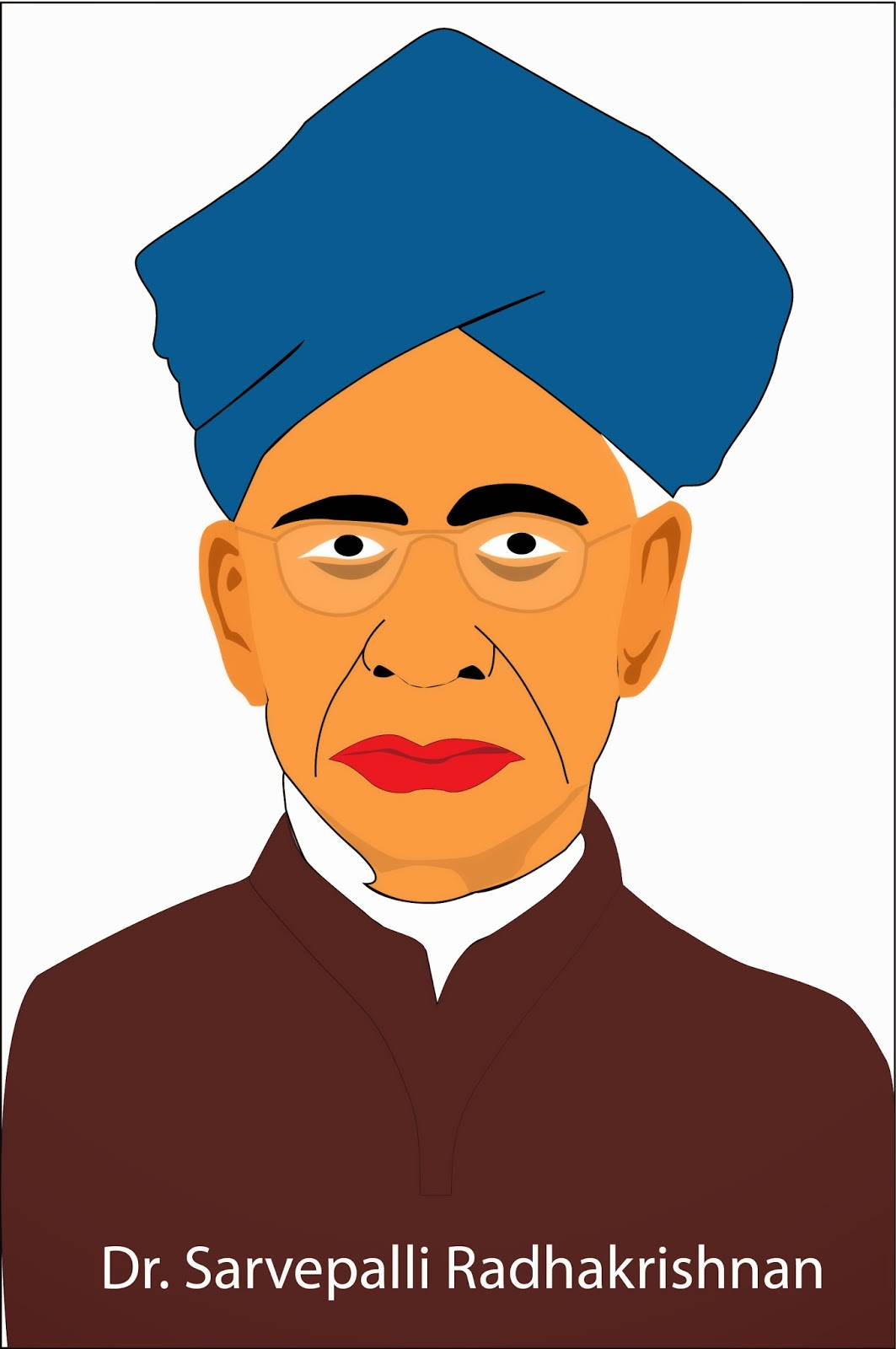 an essay on dr sarvepalli radhakrishnan Free essays on dr sarvepalli radhakrishnan in marathi get help with your writing 1 through 30.