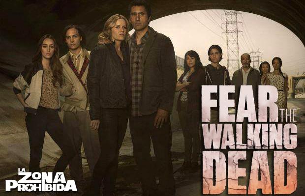 [Изображение: Fear-the%2B-walking-dead%2Bcopia.jpg]