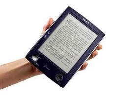 ESTES SON OS TÍTULOS QUE PODES LER EN CADA UN DOS LIBROS ELECTRÓNICOS DA TÚA BIBLIOTECA.