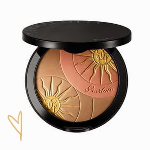 http://www.sephora.fr/Maquillage/Teint/Poudres-de-Soleil/Terracotta-Terra-Tropica/P1809004