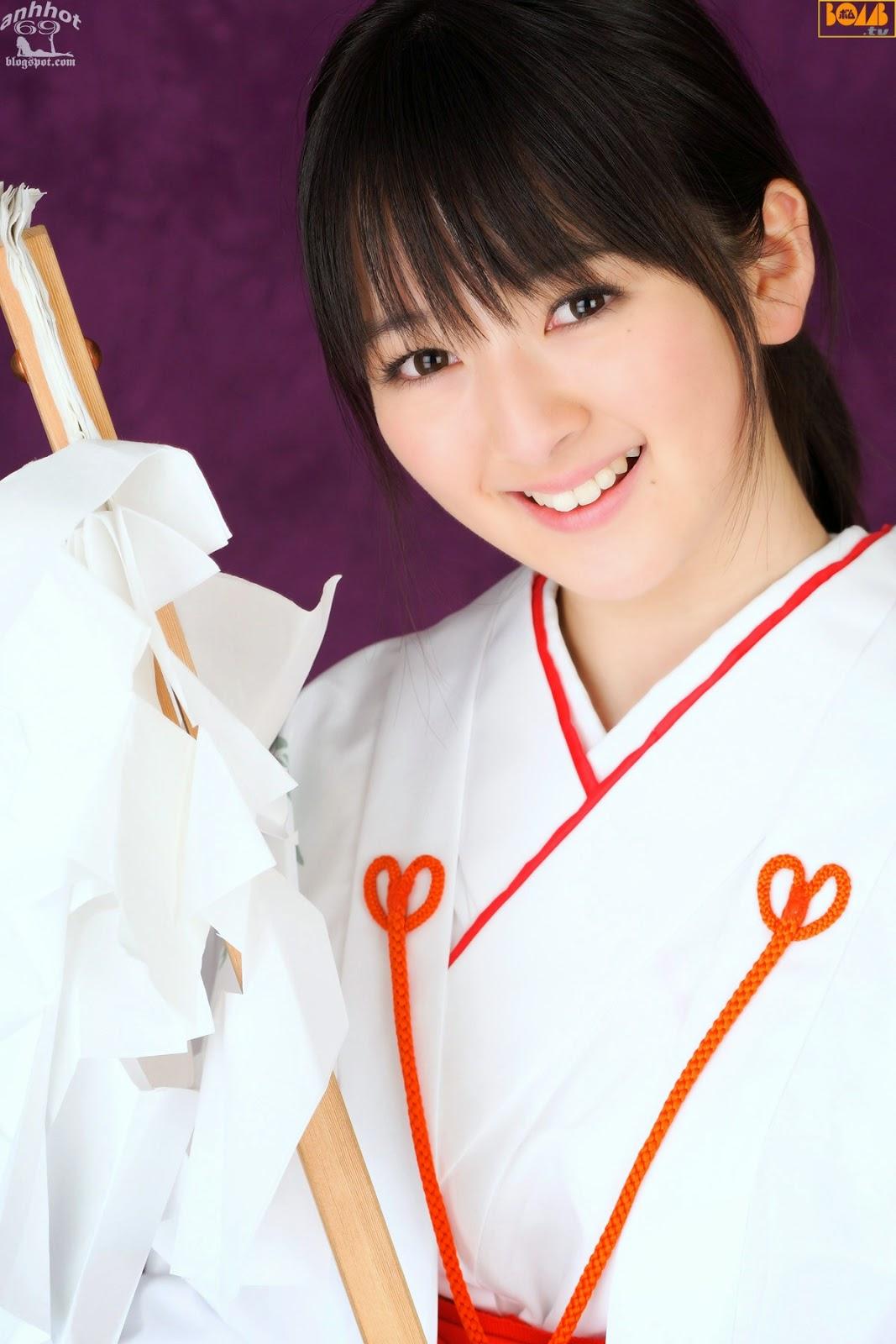 saki-takayama-01316314
