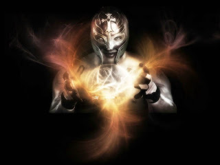 Rey Mysterio wallpapers