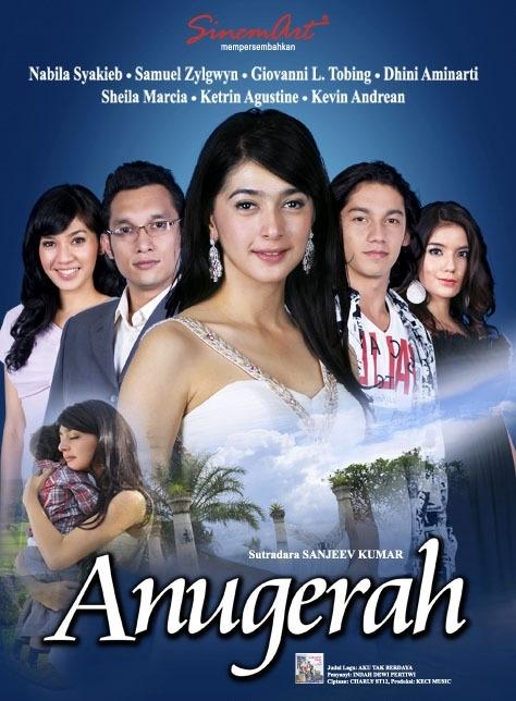 5 Adegan Lebay dari Sinetron atau Drama Asia [lensaglobe.blogspot.com]