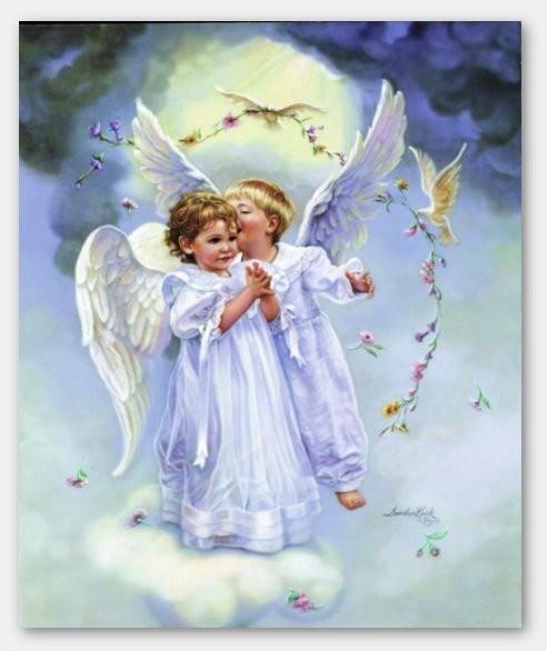 Tarjetas_ Postales _ Recursos cristianos_ Comunidad Cristiana_ ...