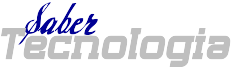 TECNOLOGIA - Guia Digital Tecnológico