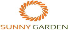 Dự án Sunny Garden Villa & Resort Hòa Bình - Website chủ đầu tư Lương Sơn