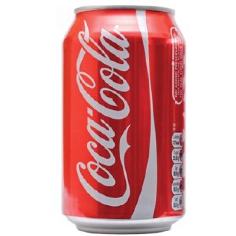 coca-cola-can.jpg