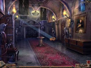 Shades of Death Royal Blood v1.01-TE