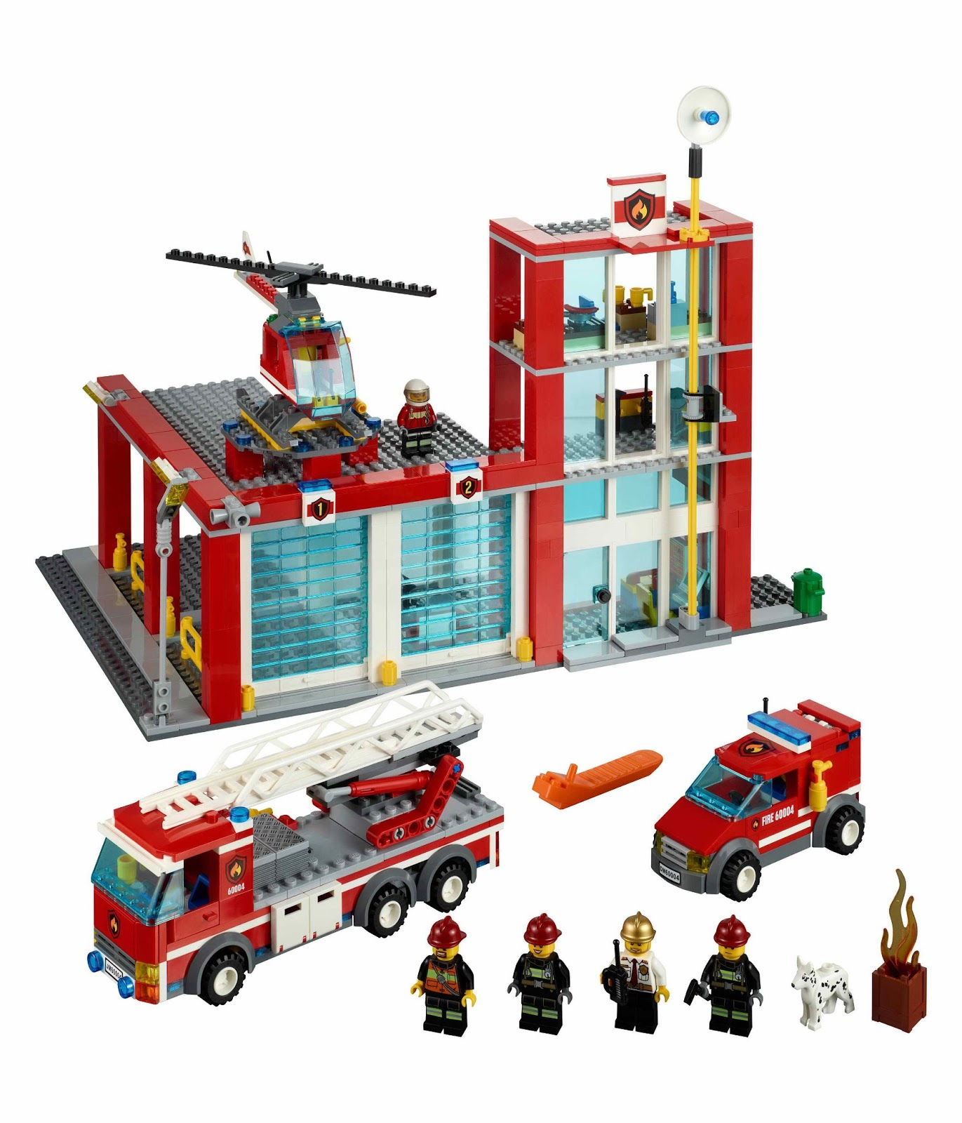 mini helicopter toy with Set Database Lego 60004 Fire Station on Set Database Lego 60004 Fire Station also P903 likewise New Summer Lego Marvel Set Images And Descriptions Posted To Argos And German Lego Catalog furthermore Watch moreover 504755070707483804.