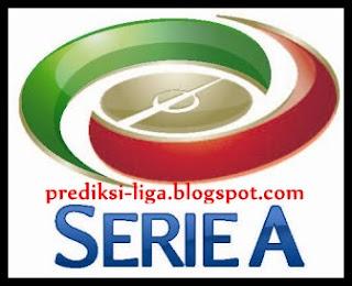 Prediksi As Roma vs Cagliari 02 Februari 2013