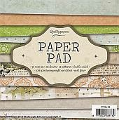 http://www.cards-und-more.de/PAPIERE/Studiolight/Studio-Light-PAPER-PAD---15-x-15-cm---PP-SL-08.html