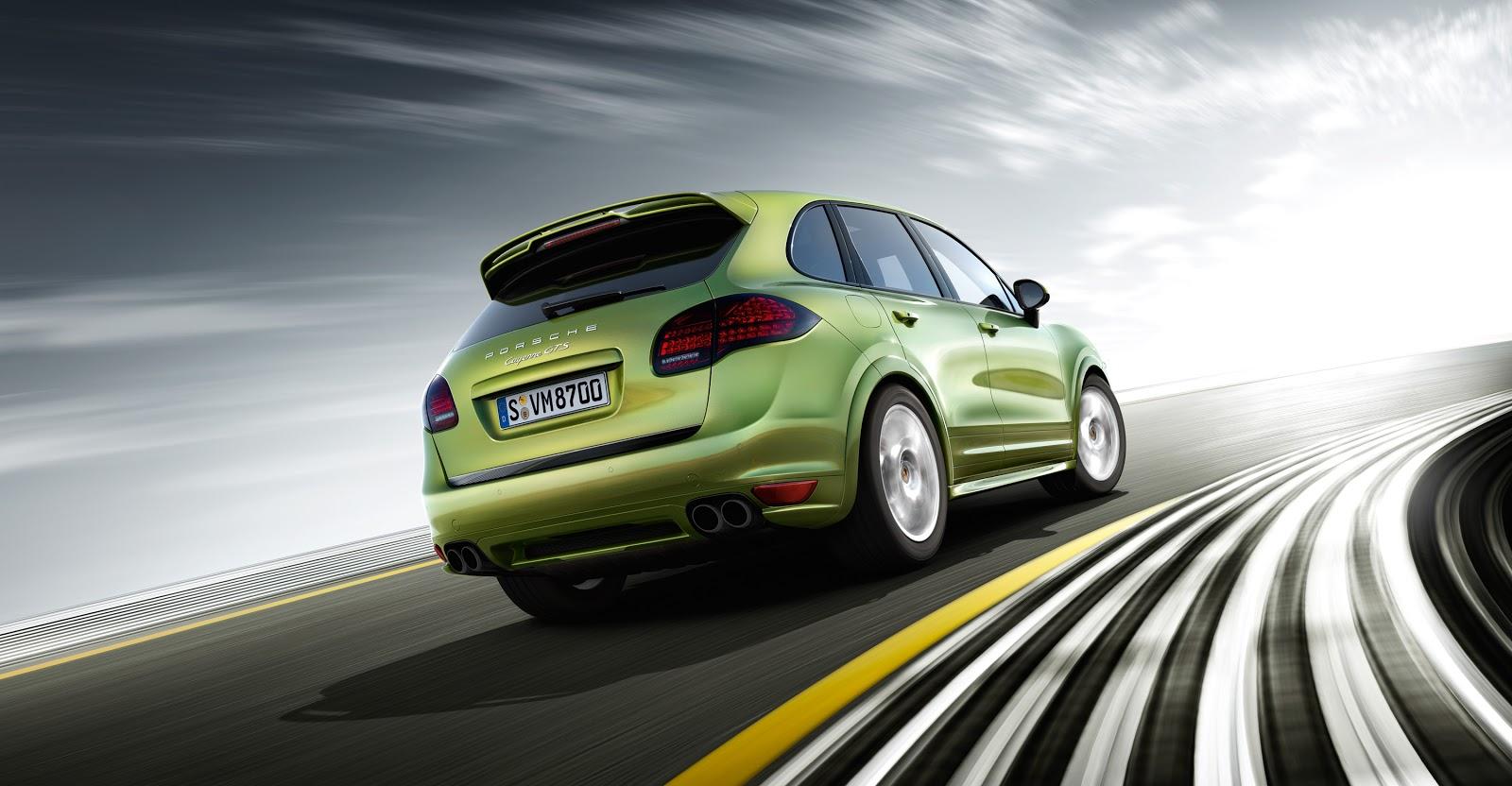 http://4.bp.blogspot.com/-okFj-HYyNl0/UHppHuOXMgI/AAAAAAAAFM0/JAHBM_TRNew/s1600/2012-Porsche-Cayenne-GTS-Peridot-Metallic-Porsche-wallpaper_04.jpeg
