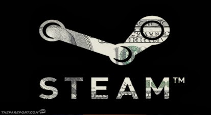 Steam Wallet Hack Tool