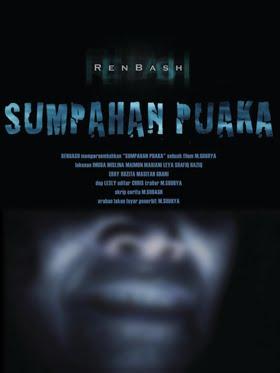 SUMPAHAN PUAKA (2011)