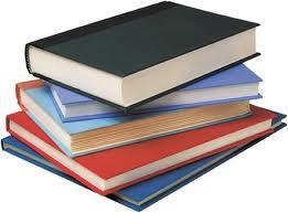 Baca Buku Tambah Ilmu
