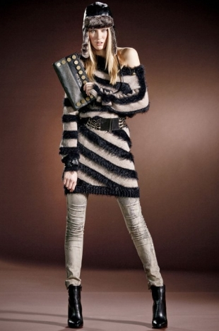 Miss-Sixty-Fall-Winter-2012-2013-Lookbook-19