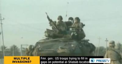 la-proxima-guerra-lista-de-objetivos-militares-eeuu-kenia-somalia