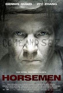 Sinopsis-Film-Horsemen