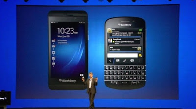 blackberry.net