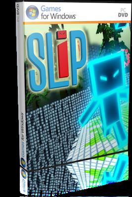 Slip PC-GAME Windows