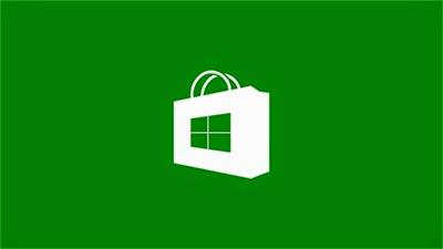 Itu dia 6 Fitur Baru yang Akan Hadir di Windows 10