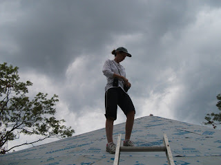 never-try-do-it-yourself-roof-repair