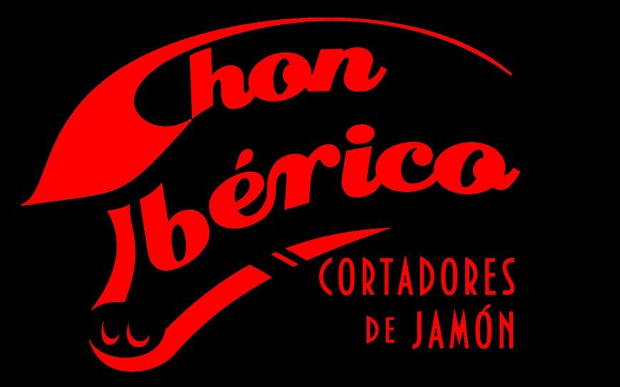 Cortadores de Jamón Chonibérico.Cantabria,Asturias,Euskadi,La Rioja,Castilla y león