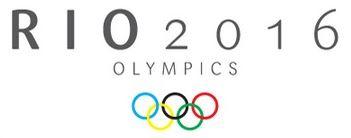 Rio Olympics Live Stream