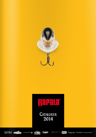 http://issuu.com/rapala-france/docs/catalogue_rapala_2014