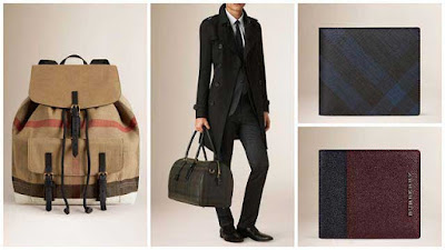 Burberry%2Bmen%2527s%2Bcollection%2Bfall