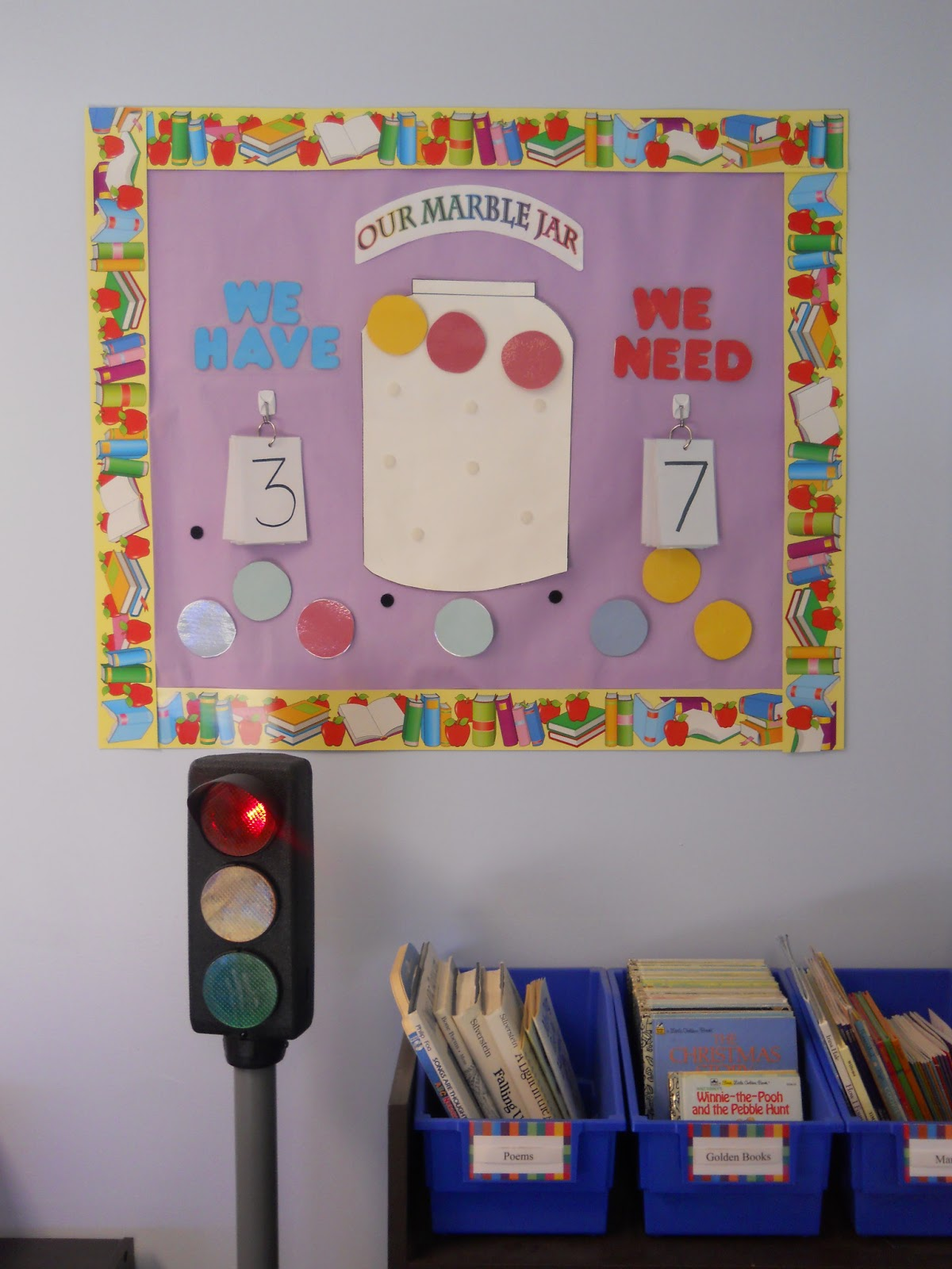 Classroom Organization Ideas For Kindergarten ~ Love to teach kindergarten classroom organization