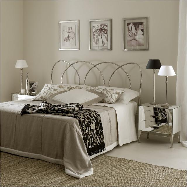 Arredaclick muebles italianos online estilo cl sico - Muebles italianos clasicos ...