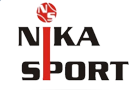 Nika Sport obozy dla dzieci