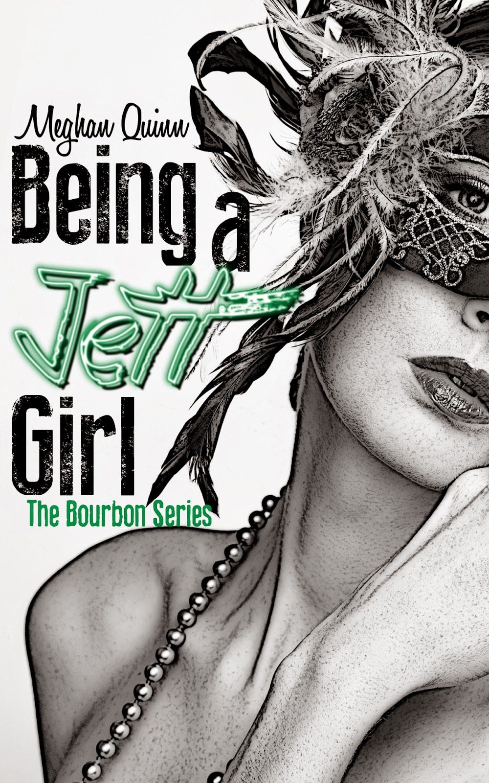 http://readsallthebooks.blogspot.com/2014/12/being-jett-girl-review.html
