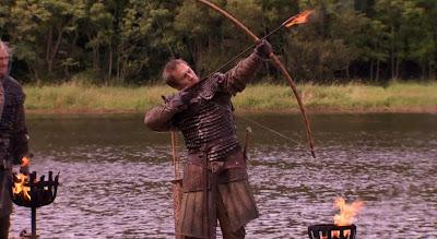 Edmure Tully - Juego de Tronos en los siete reinos